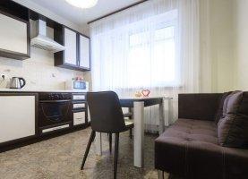 Снять - фото. Снять однокомнатную квартиру посуточно без посредников, Краснодар, улица Дмитрия Благоева - фото.