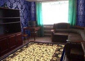 Продается 2-ком. квартира, 39 м2, Курганская область, улица Бурова-Петрова, 95