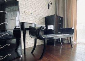 От хозяина - фото. Купить двухкомнатную квартиру от хозяина без посредников, Сочи, улица Ленина, 219/35 - фото.