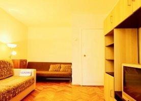 Снять - фото. Снять однокомнатную квартиру посуточно без посредников, Москва, Рублёвское шоссе, 5 - фото.