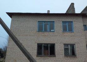 От хозяина - фото. Купить двухкомнатную квартиру от хозяина без посредников, Псковская область - фото.