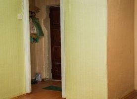 От хозяина - фото. Купить однокомнатную квартиру от хозяина без посредников, Арзамас, улица Калинина, 11 - фото.