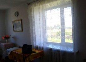 От хозяина - фото. Купить однокомнатную квартиру от хозяина без посредников, Тюменская область, улица Ленина, 42 - фото.