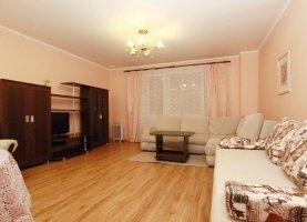 Сдается 2-комнатная квартира, 56 м2, Челябинск, улица 40-летия Победы, 31В