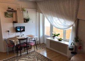 - фото. Купить двухкомнатную квартиру без посредников, Новороссийск, Полевая улица, 6А - фото.