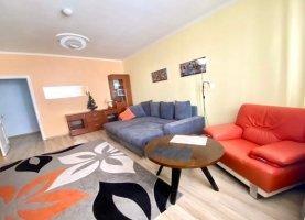 Снять - фото. Снять однокомнатную квартиру посуточно без посредников, Зеленоградск, Приморская улица, 21 - фото.