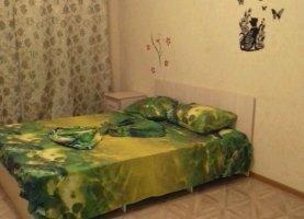 Сдается в аренду 2-ком. квартира, 70 м2, Краснодар, Восточно-Кругликовская улица, 28