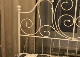 Снять от хозяина - фото. Снять однокомнатную квартиру посуточно от хозяина без посредников, Санкт-Петербург, улица Некрасова, 17, Центральный район - фото.