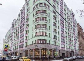 Снять от хозяина - фото. Снять трехкомнатную квартиру на длительный срок от хозяина без посредников, Москва, Климентовский переулок, 2, ЦАО - фото.