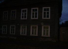 От хозяина - фото. Купить двухкомнатную квартиру от хозяина без посредников, Новгородская область, улица Солодовниковой, 25 - фото.
