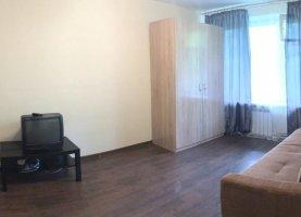 Сдача в аренду однокомнатной квартиры, 36 м2, Москва, улица Сокольнический Вал, 4