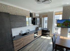 Снять - фото. Снять однокомнатную квартиру посуточно без посредников, Калининградская область, Приморская улица, 2 - фото.