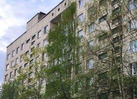 От хозяина - фото. Купить трехкомнатную квартиру от хозяина без посредников, Ленинградская область, Спортивная улица, 10 - фото.