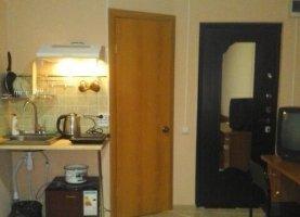 Снять - фото. Снять однокомнатную квартиру посуточно без посредников, Ульяновская область, проезд Полбина, 26 - фото.