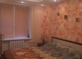 Снять - фото. Снять двухкомнатную квартиру посуточно без посредников, Санкт-Петербург, бульвар Алексея Толстого, 36 - фото.