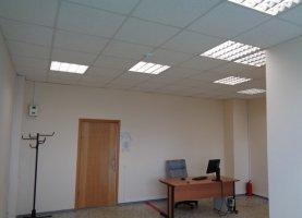 Снять от хозяина - фото. Аренда офиса класса А, Московская область, Промышленная улица, 43 - фото.