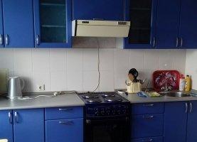 Сдача в аренду 1-комнатной квартиры, 46 м2, Тюмень, улица Мельникайте, 138