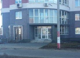 Продаю офис, 565.4 м2, Нижний Новгород, Школьная улица, 36