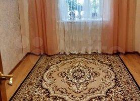 От хозяина - фото. Купить трехкомнатную квартиру от хозяина без посредников, Краснодар, Советская улица, 70 - фото.