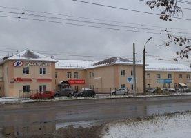 Снять от хозяина - фото. Аренда офиса, Дзержинск, улица Ватутина, 24/8 - фото.