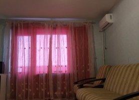 Снять от хозяина - фото. Снять однокомнатную квартиру посуточно от хозяина без посредников, Волгоградская область, улица Землячки, 54 - фото.