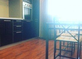 Снять - фото. Снять однокомнатную квартиру посуточно без посредников, Тюменская область, Первомайская улица, 44 - фото.