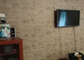От хозяина - фото. Купить однокомнатную квартиру от хозяина без посредников, Томск, Тверская улица, Советский район - фото.