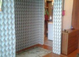 - фото. Купить однокомнатную квартиру без посредников, Самарская область, микрорайон Микрорайон, 14 - фото.