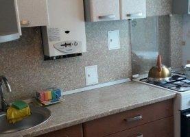 Снять от хозяина - фото. Снять двухкомнатную квартиру посуточно от хозяина без посредников, Нижегородская область, улица Ленина, 153 - фото.