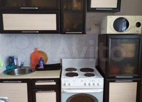 Снять - фото. Снять трехкомнатную квартиру посуточно без посредников, Бурятия, проспект 60 лет СССР, 26 - фото.