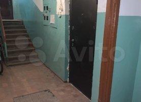 От хозяина - фото. Купить двухкомнатную квартиру от хозяина без посредников, Тульская область, Центральная улица, 9 - фото.