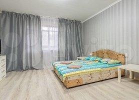 Снять - фото. Снять однокомнатную квартиру посуточно без посредников, Москва, Зелёный проспект, 62к2, ВАО - фото.
