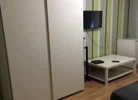 Снять - фото. Снять однокомнатную квартиру посуточно без посредников, Курганская область, улица Гоголя, 110 - фото.