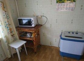 Снять - фото. Снять однокомнатную квартиру посуточно без посредников, Челябинская область, улица Стройплощадка, 21 - фото.