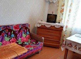 От хозяина - фото. Купить однокомнатную квартиру от хозяина без посредников, Ульяновская область, Центральная улица, 2 - фото.