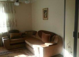 Снять от хозяина - фото. Снять двухкомнатную квартиру на длительный срок от хозяина без посредников, Барнаул, улица Гущина, 153В - фото.