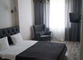 Снять - фото. Снять однокомнатную квартиру посуточно без посредников, Нижегородская область, Московское шоссе - фото.