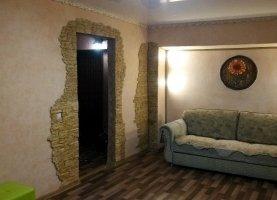 Снять - фото. Снять однокомнатную квартиру посуточно без посредников, Челябинск, улица Дружбы - фото.