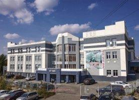 Снять - фото. Аренда офиса, Ивановская область, Посадский переулок, 4 - фото.