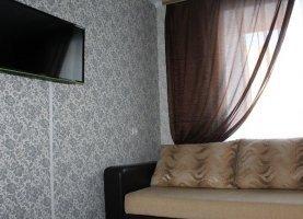 Снять от хозяина - фото. Снять однокомнатную квартиру посуточно от хозяина без посредников, Татарстан, Красноармейская улица, 37 - фото.