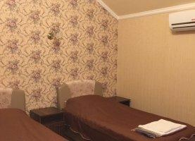 Снять - фото. Снять однокомнатную квартиру посуточно без посредников, Красногорск, Пролетарская улица, 37 - фото.