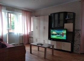 Снять от хозяина - фото. Снять однокомнатную квартиру посуточно от хозяина без посредников, Псков, Рижский проспект, 54А - фото.