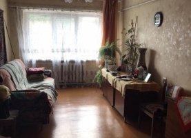 От хозяина - фото. Купить двухкомнатную квартиру от хозяина без посредников, Туапсе, площадь Октябрьской Революции - фото.