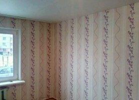 От хозяина - фото. Купить двухкомнатную квартиру от хозяина без посредников, Татарстан, 2-й микрорайон, 30 - фото.