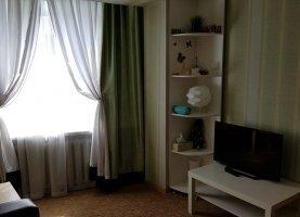 Снять - фото. Снять однокомнатную квартиру посуточно без посредников, Камчатский край, Красноармейская улица, 11 - фото.
