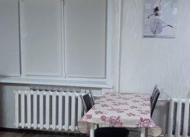Снять - фото. Снять двухкомнатную квартиру посуточно без посредников, Чебоксары, улица Декабристов, 16 - фото.