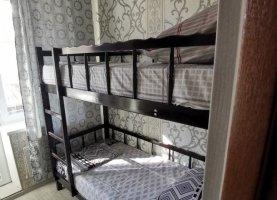 Сдается в аренду 2-ком. квартира, 50 м2, Краснодарский край, Полевая улица, 19